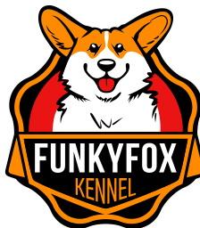 Fanky_logo_p